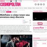 MA-Cosmopolitan
