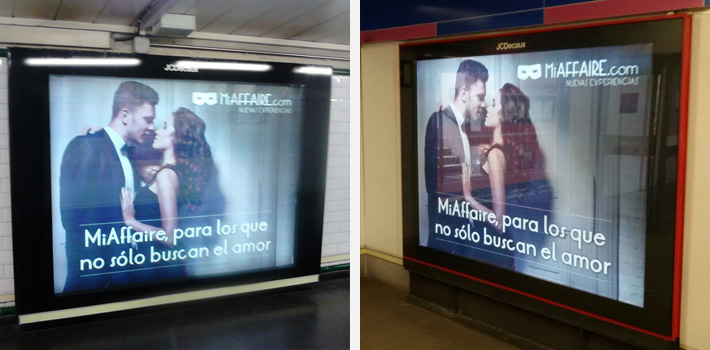 metromadrid2