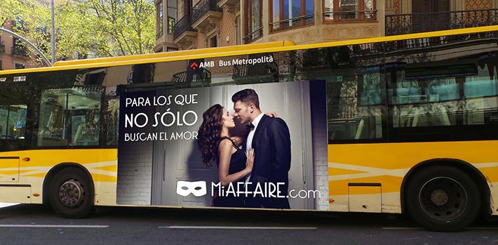 autobus lateral izquierdo